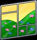 Window sprite 005
