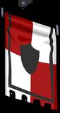 Ye Olde Red Banner sprite 009