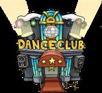 123kitten1Dance Club