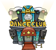 123kitten1Dance Club