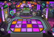 185px-Dance Club Puffle Party 2013