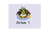 Arius 1