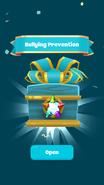Bullying Prevention MonthItembox