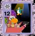 Card-Jitsu Cards full 579