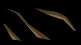 Claw Marks sprite 002