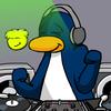 DJ3Kyellowpuffle