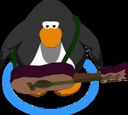 GuitarraMaderaEJ