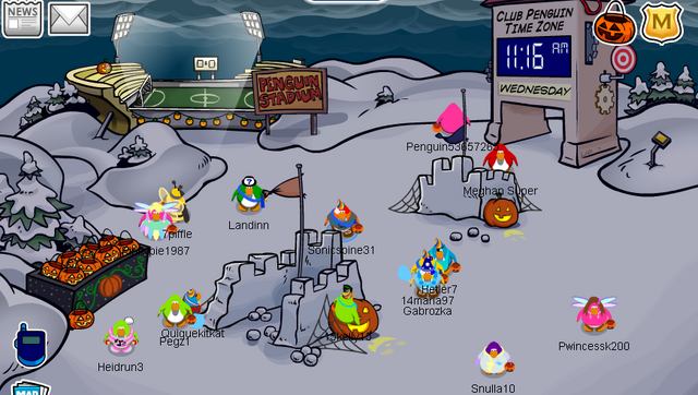 File:Halloween 2008 Snow Forts.PNG