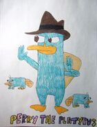 Perrydrawing 003