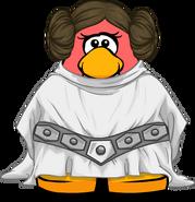 Princess Leia Organa CP