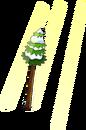 Tallest Trees sprite 010