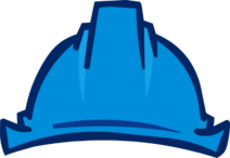 Virador de Icebergue
