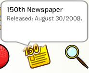 150thNewspaperPinSB