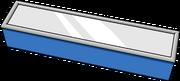 Box Ramp sprite 003