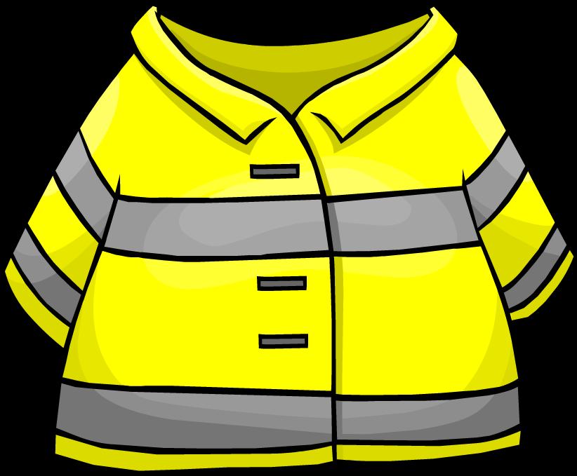 Firefighter jacket club penguin wiki fandom powered by wikia firefighter jacket maxwellsz