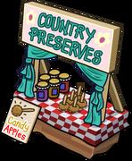 Food Stand sprite 004