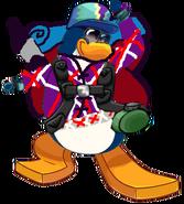 Mi Pingüino 2013 Animado 2