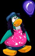 Penguin Style Sept 2011 7