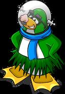Penguin Tales 09 party 2