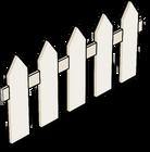 Picket Fence sprite 017