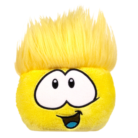 File:Puffles4inch-yellow-500x500.png