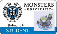 400px-Monsters University Student