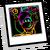 5164 icons