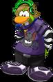 888 yoshi custom penguin request.png