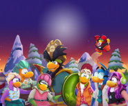 CPI homescreen bg waddle on desktop