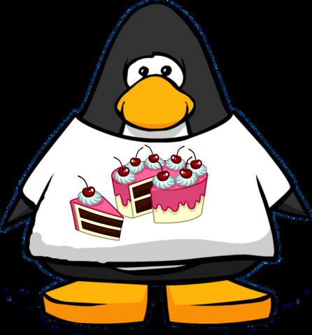 File:Cake T-Shirt.png
