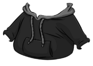 Cangurito-negro-5