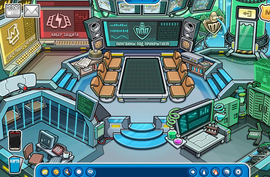 Игровые автоматы яндекс деньги