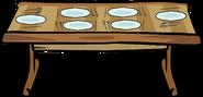 Furniture Sprites 83 002