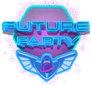 FutureParty-Logo