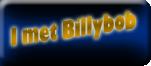 Meet-billybob