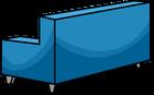 Modern Couch sprite 004