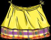 YellowSummerOutfit