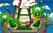 185px-Puffle Party Beacon