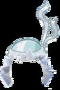 Blizzard Helmet Cutout 2013