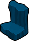 Cavern Chair sprite 008