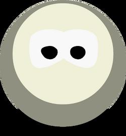 Clothing 16 icon