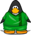 Clothing 24131 player card