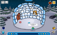 Dark-out-there-igloo