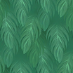 Fabric Spruce Tree icon
