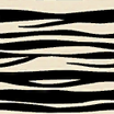 Fabric Zebra Stripes icon