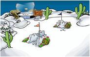 Fiesta de Invierno 2007 - Fuerte Nevado