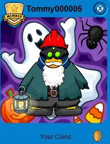 File:Ghost player card.jpg