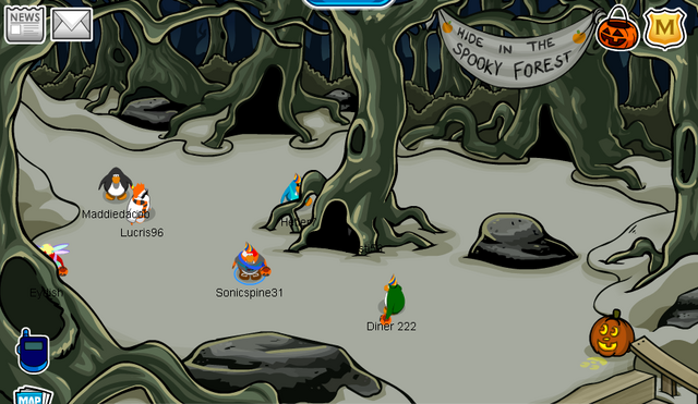 File:Halloween 2008 Forest.PNG