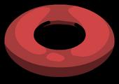 Inner Tube sprite 006