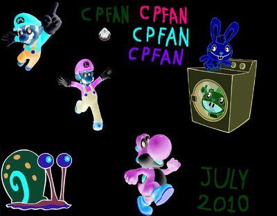 July2010CPFAN